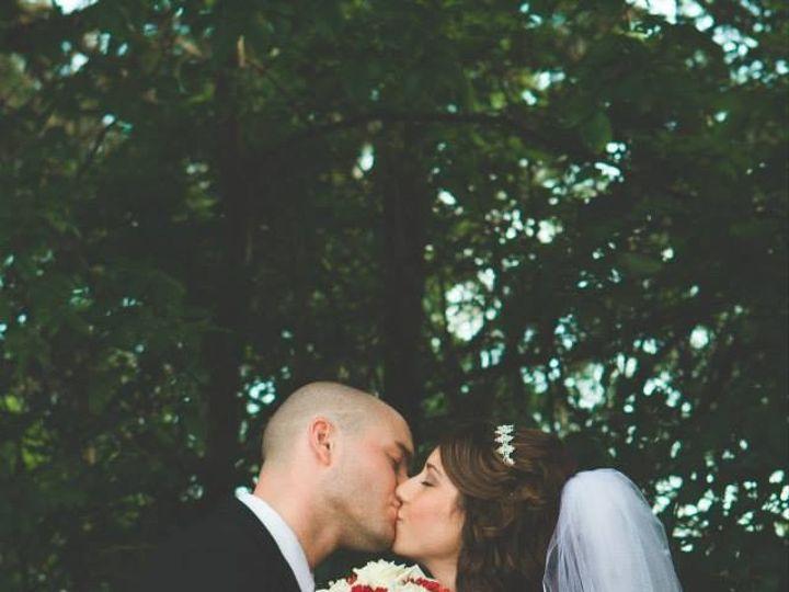 Tmx 1473712123932 106066198703460663297756104332418158247634n Columbus, OH wedding venue