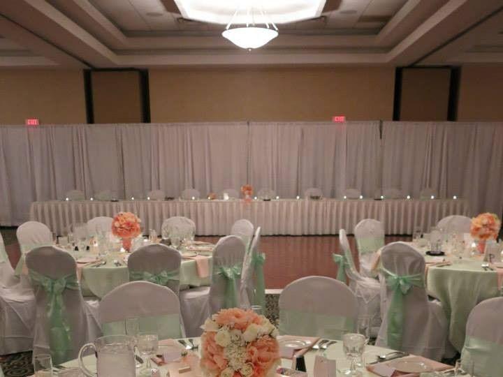 Tmx 1473712143530 106702338356349731342181142209978003316623n Columbus, OH wedding venue