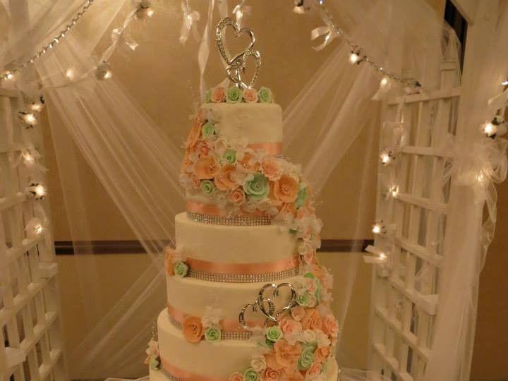 Tmx 1473712158473 107037598356350064675486081334549305988094n Columbus, OH wedding venue