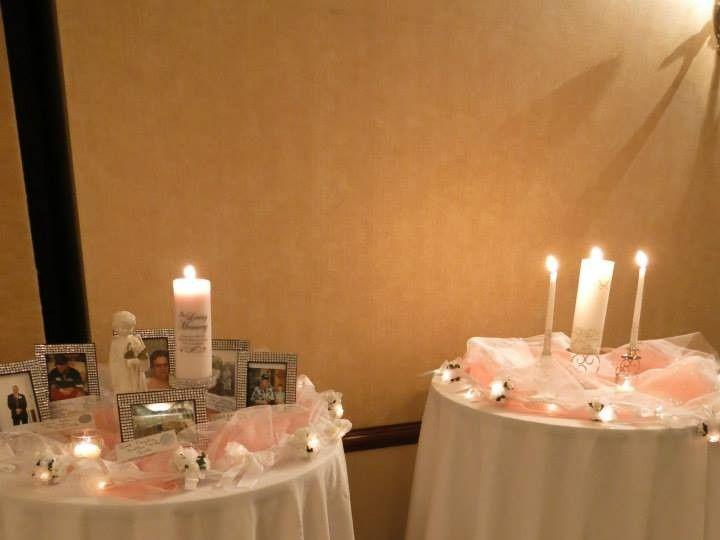 Tmx 1473712165138 107040888356348131342343533625426084051556n Columbus, OH wedding venue