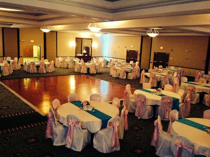 Tmx 1473712183084 110454299562125110764635650200227070041335o Columbus, OH wedding venue