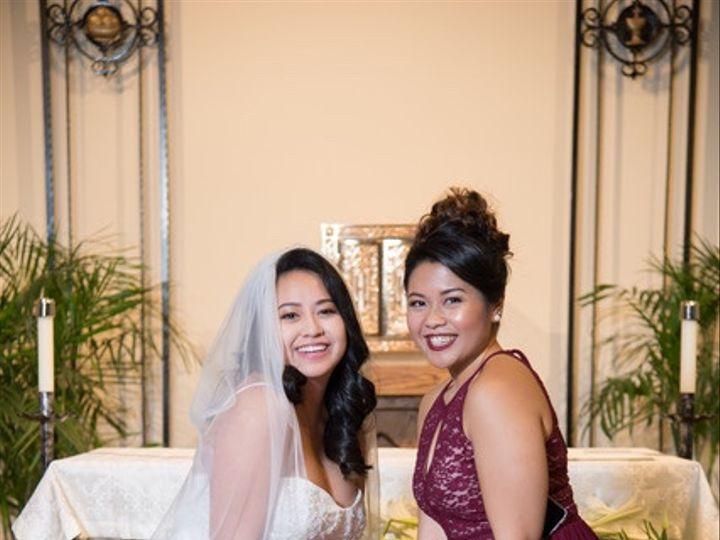 Tmx  Dsc8516 51 1899955 157549897192982 Long Beach, NY wedding beauty