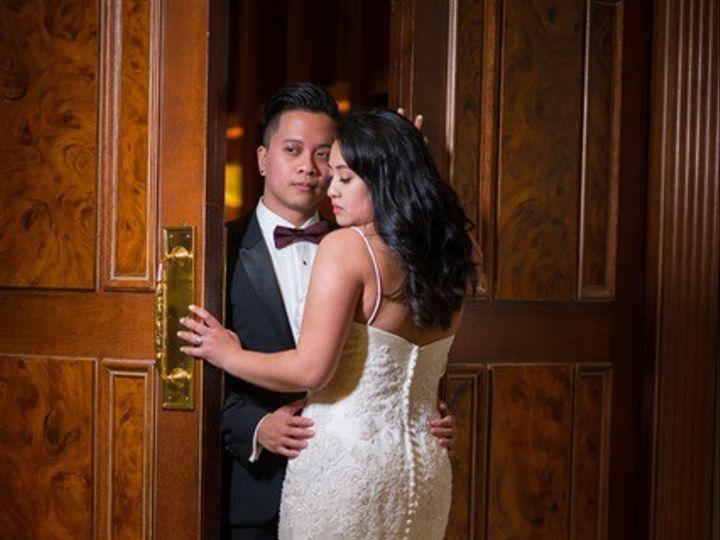Tmx  Dsc9858 51 1899955 157549896834575 Long Beach, NY wedding beauty
