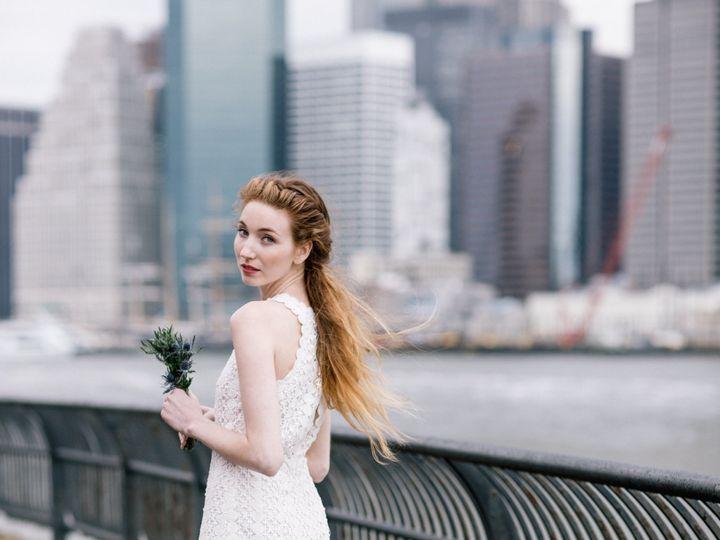 Tmx 09 Leanne 51 1899955 157549842046360 Long Beach, NY wedding beauty