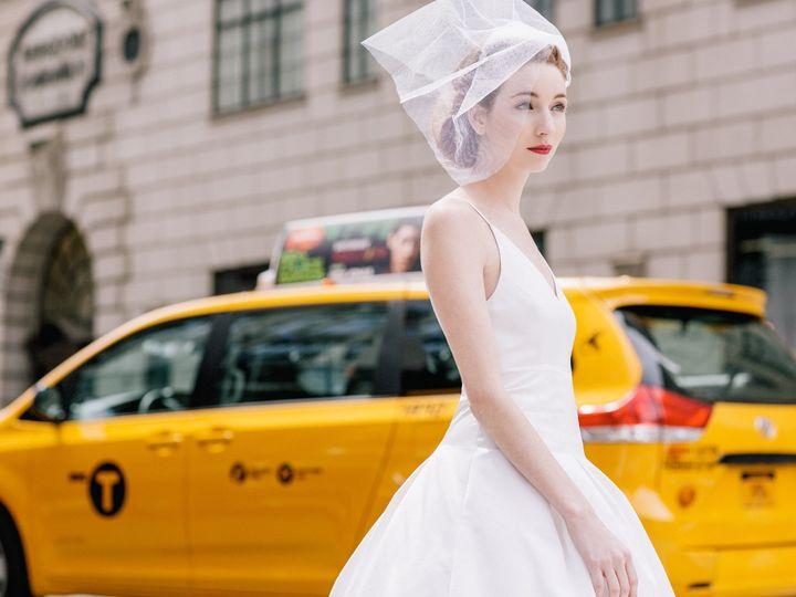 Tmx 177 Sally 51 1899955 157549841646554 Long Beach, NY wedding beauty