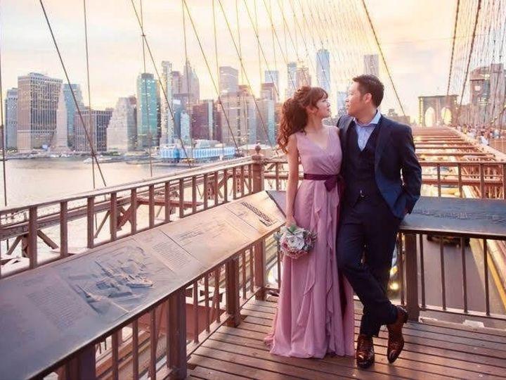 Tmx 1d671d98 Ebc3 44bc 9cf6 5a7e99c63ca1 51 1899955 157549896138824 Long Beach, NY wedding beauty