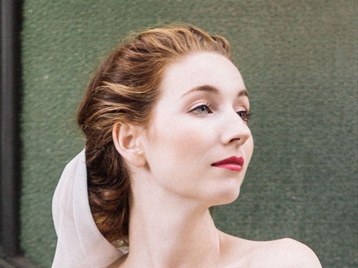 Tmx 223 Up Catarina Monica 51 1899955 157549841792167 Long Beach, NY wedding beauty