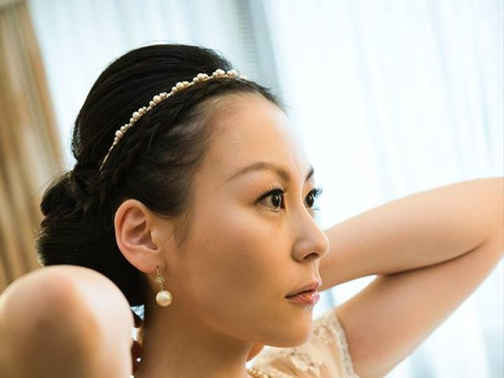 Tmx Ayumi1 51 1899955 157549898590794 Long Beach, NY wedding beauty