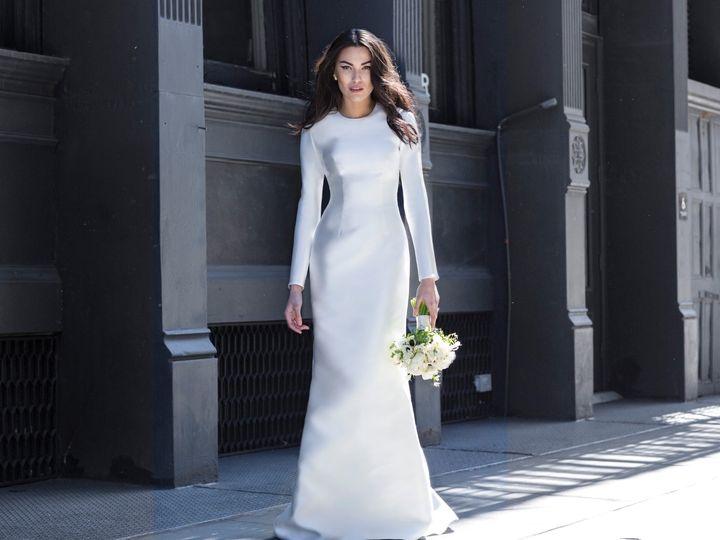 Tmx Bella 51 1899955 157549841438439 Long Beach, NY wedding beauty