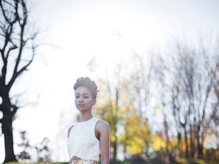 Tmx Dsc 3283 51 1899955 157549841317280 Long Beach, NY wedding beauty