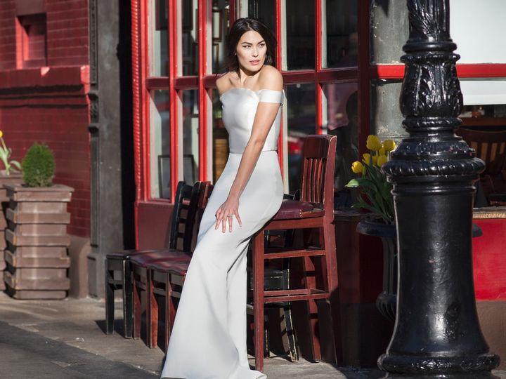Tmx Eva Elizabeth 51 1899955 157549841084651 Long Beach, NY wedding beauty