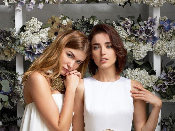 Tmx Heather Angela 51 1899955 157549841621582 Long Beach, NY wedding beauty