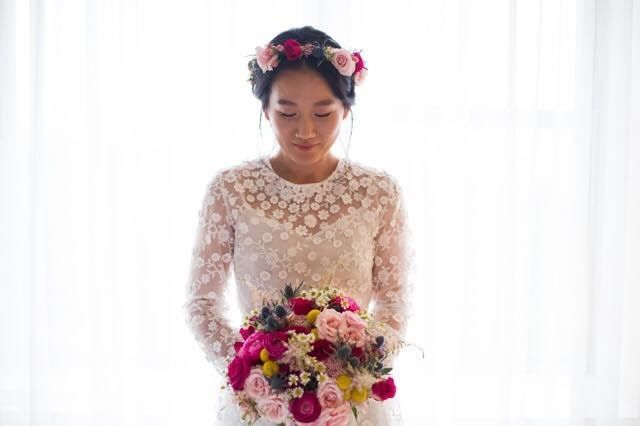 Tmx Img 0615 51 1899955 157549896049586 Long Beach, NY wedding beauty