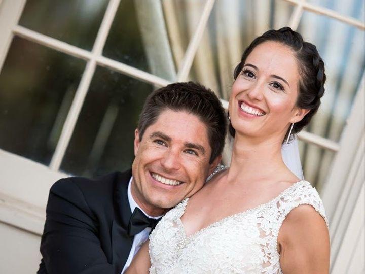 Tmx Img 0941 51 1899955 157549898293228 Long Beach, NY wedding beauty