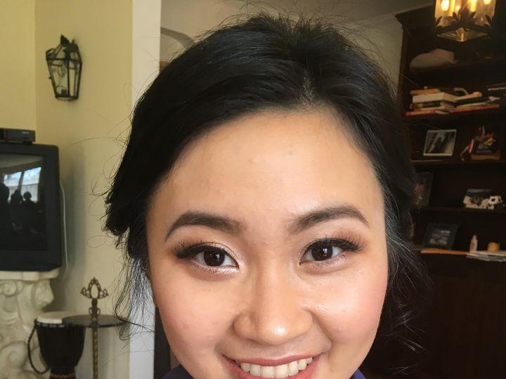 Tmx Img 2538 51 1899955 157549897797786 Long Beach, NY wedding beauty