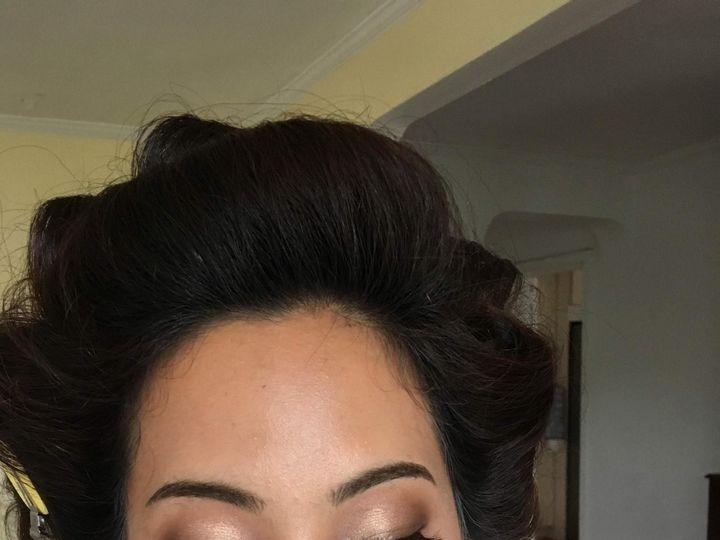 Tmx Img 3376 51 1899955 157549897553525 Long Beach, NY wedding beauty