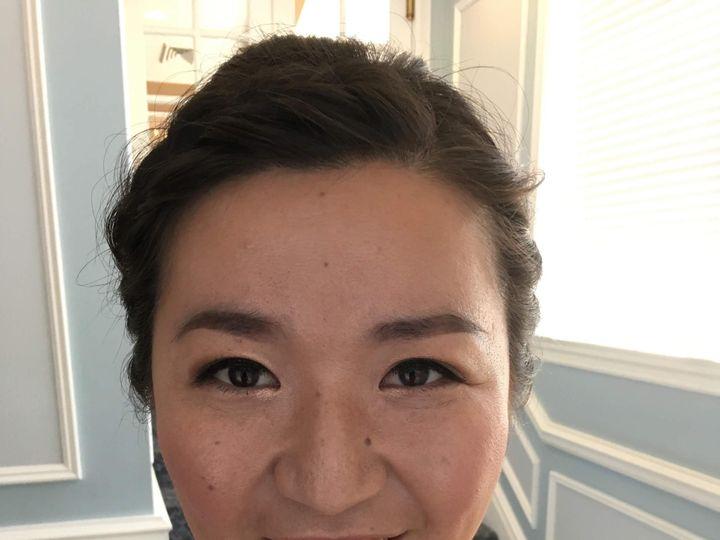 Tmx Img 3424 51 1899955 157549897130611 Long Beach, NY wedding beauty