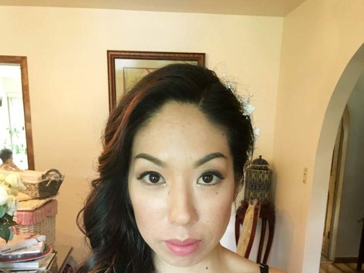 Tmx Img 3629 51 1899955 157549896827024 Long Beach, NY wedding beauty