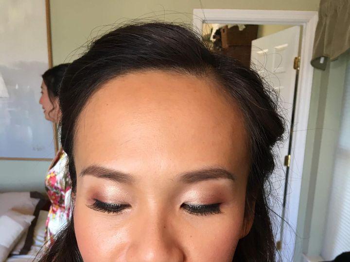 Tmx Img 4122 51 1899955 157549896991285 Long Beach, NY wedding beauty