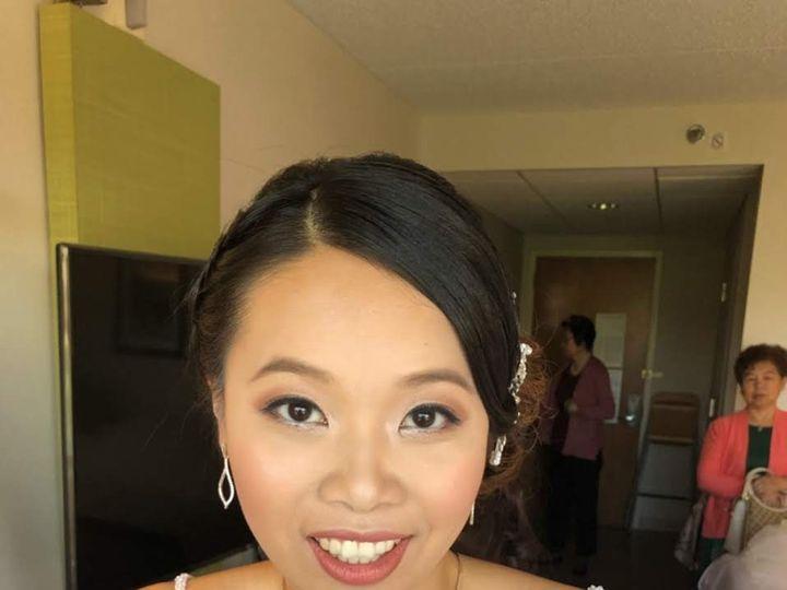 Tmx Img 8164 51 1899955 157549896031795 Long Beach, NY wedding beauty