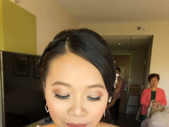 Tmx Img 8165 51 1899955 157549896065932 Long Beach, NY wedding beauty