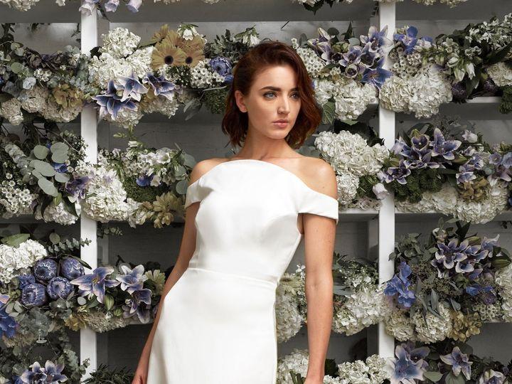 Tmx Irene 3 51 1899955 157549841738107 Long Beach, NY wedding beauty