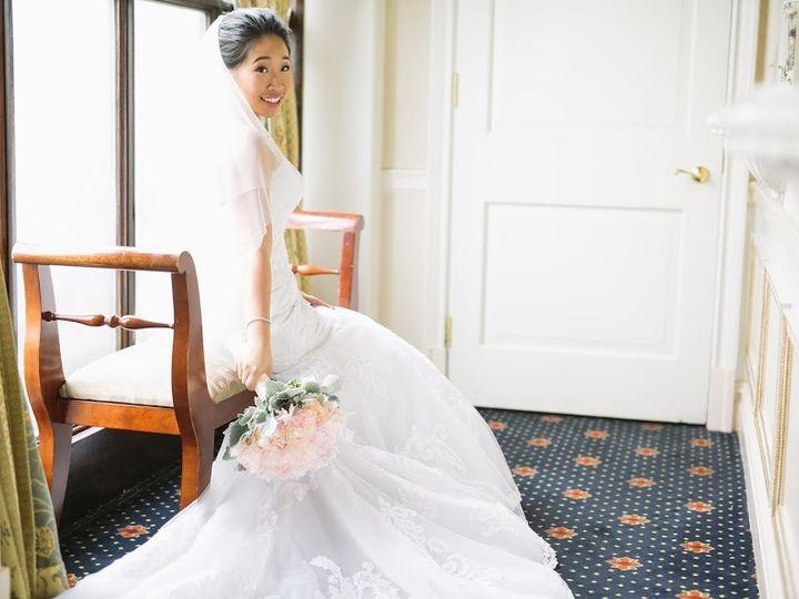 Tmx Ivh 285 51 1899955 157549898161672 Long Beach, NY wedding beauty