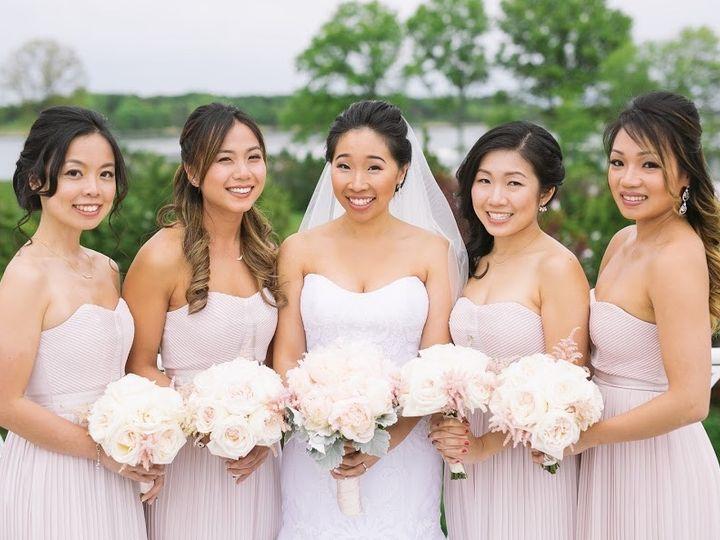 Tmx Ivh 291 51 1899955 157549898042213 Long Beach, NY wedding beauty