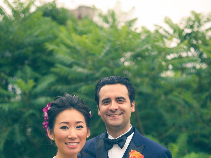 Tmx K03a8408 51 1899955 157549898578669 Long Beach, NY wedding beauty
