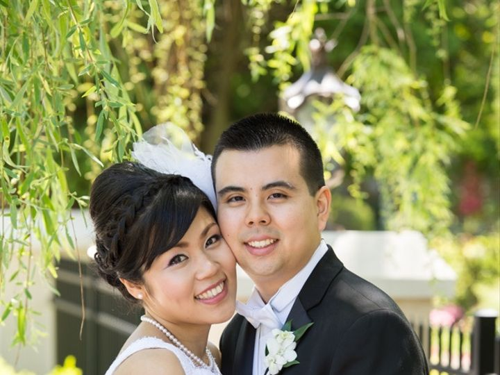 Tmx Koichi Yuri 432 51 1899955 157549898744707 Long Beach, NY wedding beauty