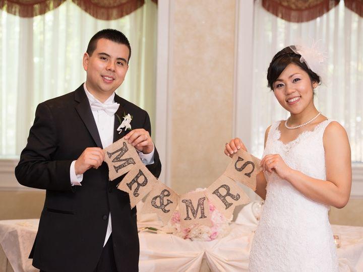 Tmx Koichi Yuri 496 51 1899955 157549898244728 Long Beach, NY wedding beauty
