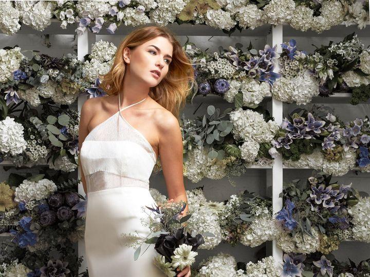 Tmx Marissa 2 51 1899955 157549841358103 Long Beach, NY wedding beauty