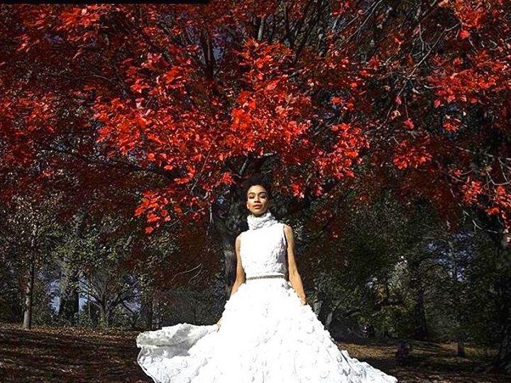 Tmx S 27852811 0 51 1899955 157549839946297 Long Beach, NY wedding beauty