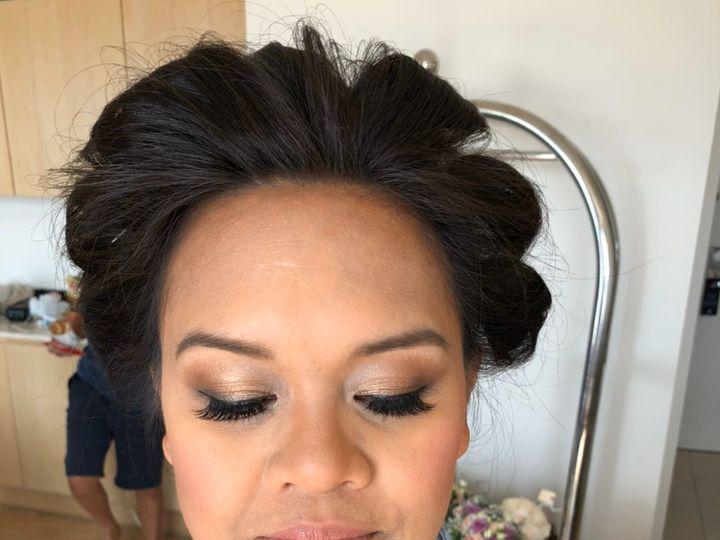 Tmx S 48783408 51 1899955 157549895726082 Long Beach, NY wedding beauty