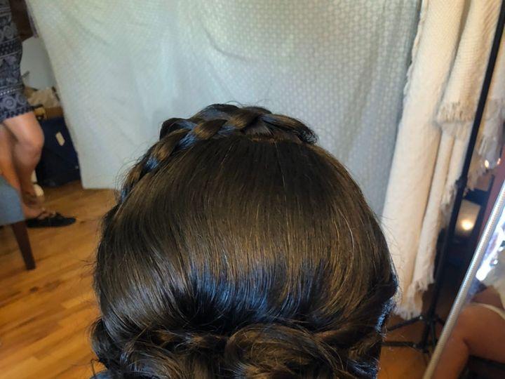 Tmx S 48783416 51 1899955 157549895570693 Long Beach, NY wedding beauty