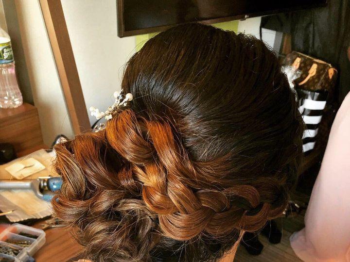 Tmx S 48783418 51 1899955 157549895787049 Long Beach, NY wedding beauty
