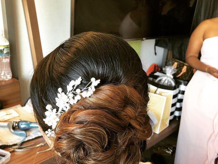 Tmx S 48783419 51 1899955 157549895796856 Long Beach, NY wedding beauty