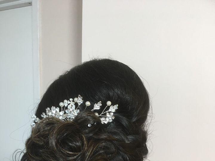 Tmx S 48783436 51 1899955 157549895663610 Long Beach, NY wedding beauty
