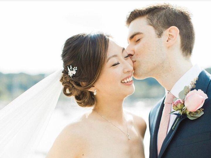 Tmx S 48783462 51 1899955 157549895410790 Long Beach, NY wedding beauty