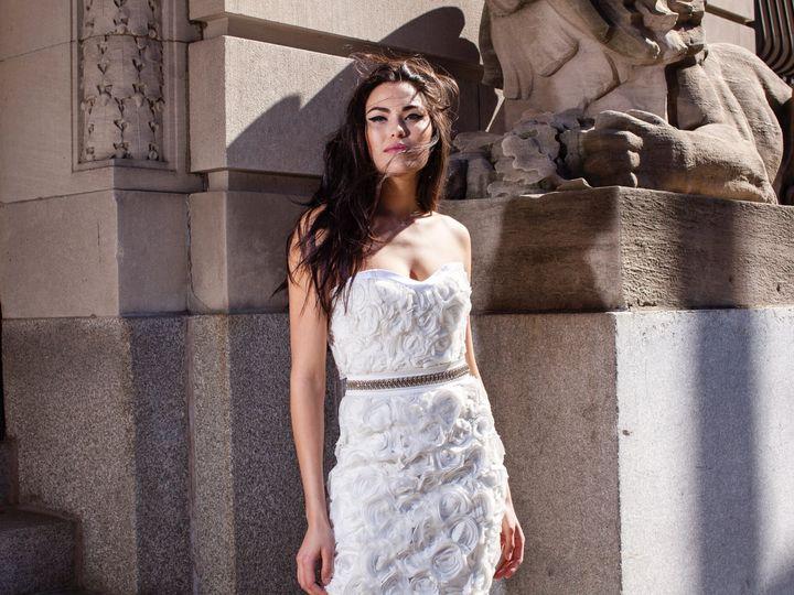 Tmx Sasha Close Up 2 51 1899955 157549840266374 Long Beach, NY wedding beauty