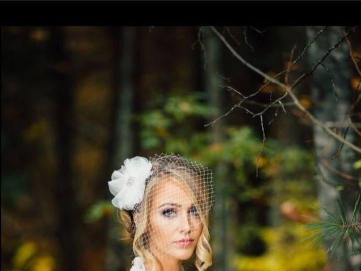 Tmx 1514477225393 6115921c 0e5a 4ddf B16e E575a8ac9dcf Lakeville, Massachusetts wedding florist