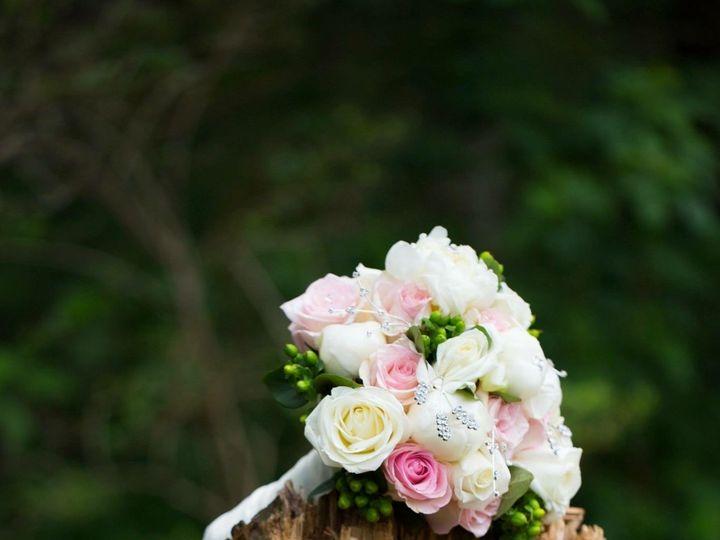 Tmx 1514477416138 590bcdc7 4e94 4e2e 80d6 A8cae09ca172 Lakeville, Massachusetts wedding florist