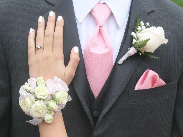 Tmx 1514477652487 8561caf0 Fcac 4d14 Ae5c 4b6a1f95fe12 Lakeville, Massachusetts wedding florist