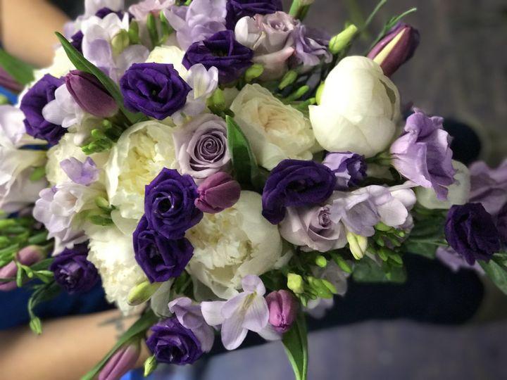Tmx 1514477782021 E3f78a9b 21e7 4d73 8750 Bdf2eb3713ef Lakeville, Massachusetts wedding florist
