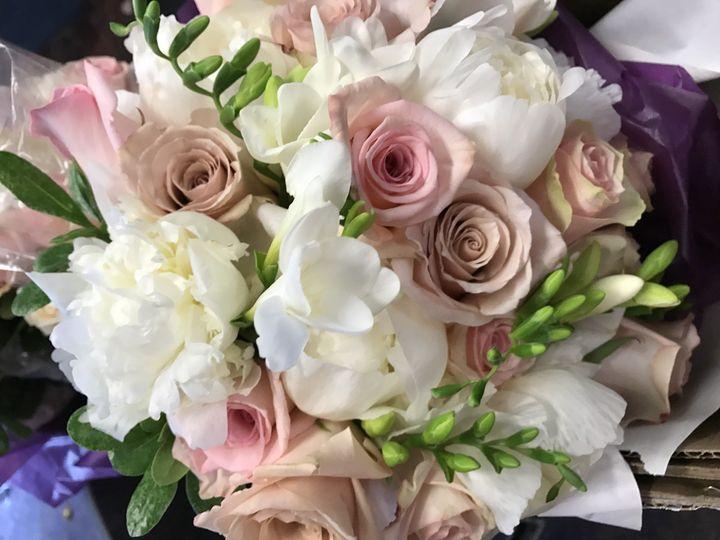 Tmx 1514477973956 Fd42b271 A320 41a9 8ce5 C2de7b32d446 Lakeville, Massachusetts wedding florist
