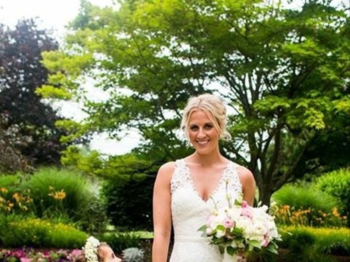 Tmx 1514478511182 268f06f0 A3bd 455f 883d 62baf4ddbca0 Lakeville, Massachusetts wedding florist