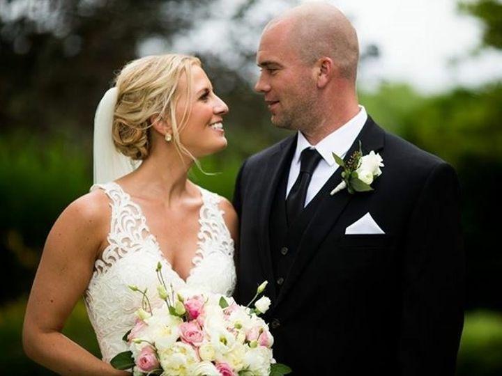 Tmx 1514478527888 0ef1406a 1c48 4ba4 Bf2f F733bfe47a3d Lakeville, Massachusetts wedding florist