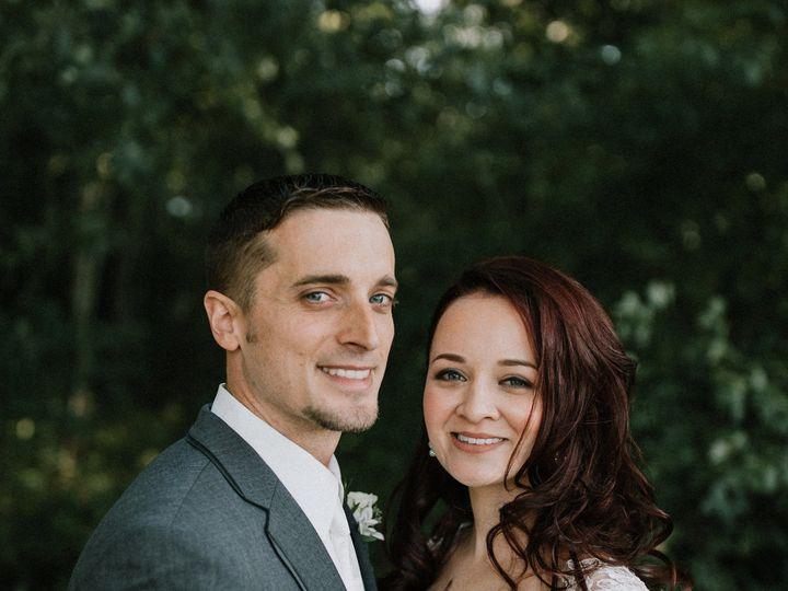 Tmx 1514478536363 D24c34cf C6d8 414e 9308 51ede06d5deb Lakeville, Massachusetts wedding florist