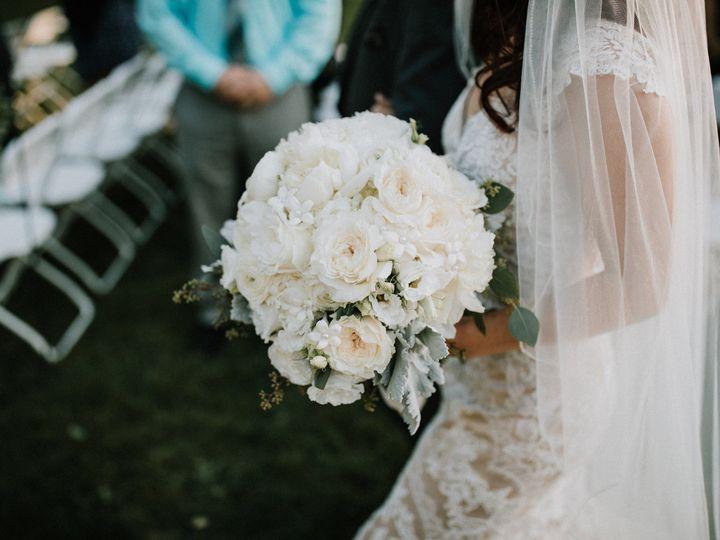 Tmx 1514478555417 80a64ef5 070d 4fd5 824b B90b7b8ef426 Lakeville, Massachusetts wedding florist
