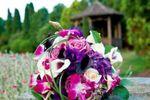 Heritage Flowers image